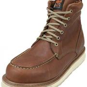 Timberland 添柏岚 PRO Wedge Sole 53009 男士工装靴 到手559.35元