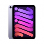 Apple 苹果 iPad mini 6 8.3英寸平板电脑 WIFI版 64GB3649元包邮(3期免息)