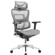 Ergoup 有谱 Fly 人体工学电脑椅