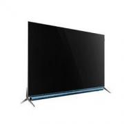 TCL 75Q10 液晶电视 75英寸 4K
