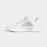 22日0点!adidas ORIGINALS ClimaCool Vent Summer.Rdy CK U EH2773 男女款跑鞋¥189.06 2.0折