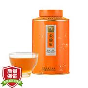 bamatea 八马茶业 千祥系列 金骏眉 特级小种工夫红茶 罐装80g