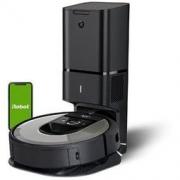 iRobot 艾罗伯特 i7 扫地机器人4599元