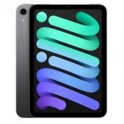 Apple 苹果 2021款 Apple iPad mini 6 代 8.3英寸 平板电脑64GB WLAN版 深空灰 MK7M3CH/A3799元