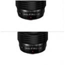 OLYMPUS 奥林巴斯 M.ZUIKO DIGITAL ED 8-25mm F4.0 PRO 微单镜头7499元