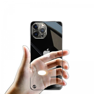 ISIDO 艾思度 iPhone 手机壳
