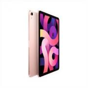 Apple 苹果 iPad Air 4 10.9英寸 平板电脑 64GB WLAN 玫瑰金4799元
