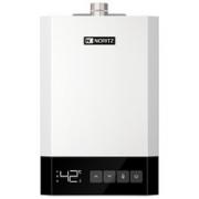 NORITZ 能率 JSQ25-A10 燃气热水器 13L