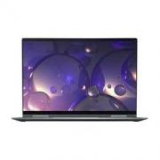 ThinkPad 思考本 X1 Yoga 2021 14英寸翻转触控笔记本电脑(i7-1165G7、16GB、1TB、4K)17499元