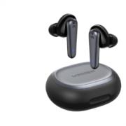 UGREEN 绿联 HiTune T1 无线蓝牙耳机179元