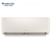 GREE 格力 京桂 KFR-35GW/(35587)FNhAa-B1 新一级能效 1.5匹 壁挂式空调2899元