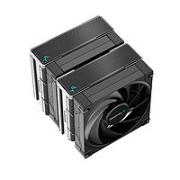 DEEPCOOL 九州风神 AK620 CPU散热器¥274.00 6.9折 比上一次爆料降低 ¥5