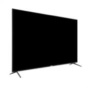 KONKA 康佳 75P7 液晶电视 75英寸 4K3799元