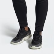 16日0点!adidas ORIGINALS 三叶草 YUNG-96 EE7245 男子复古老爹鞋