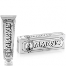 Marvis玛尔斯 银色经典薄荷味牙膏  85mlRMB¥42.06(折¥42.06) 比上一次爆料降低 RMB¥66.47