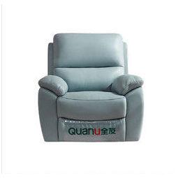 QuanU 全友 102908 电动功能沙发