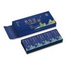 PLUS会员:萃东方 熟普洱状元金饼 100g49.5元(需买2件,共89元包邮)