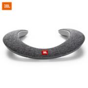 JBL 杰宝 Soundgear 可穿戴式无线音箱