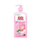 Liby 立白 APG小苏打洗洁精 1kg¥4.40 1.5折 比上一次爆料降低 ¥9.5