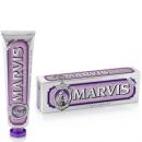 MARVIS 玛尔斯 茉莉花薄荷洁齿牙膏 85mlRMB¥36.85(折¥36.85) 比上一次爆料降低 RMB¥71.68