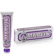 MARVIS 玛尔斯 茉莉花薄荷洁齿牙膏 85mlRMB¥36.60(折¥36.60) 比上一次爆料降低 RMB¥0.25