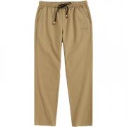 Jeanswest 真维斯JW-11-151TB509 男休闲长裤69.9元包邮(需用券)