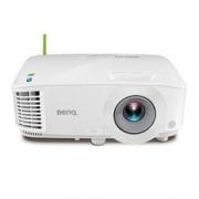 BenQ 明基 E520 智能无线投影机3999元