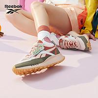 Reebok 锐步 KAKAO联名 LEGACY蕾格西 GZ6150 男女款休闲鞋