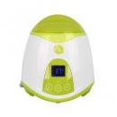 PLUS会员:GL 格朗 温奶器器多功能暖奶器39元包邮(需用券)