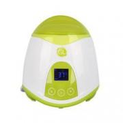 PLUS会员:GL 格朗 温奶器器多功能暖奶器
