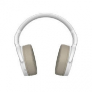 SENNHEISER 森海塞尔 HD 350BT 耳罩式头戴式蓝牙耳机 白色