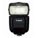 Canon 佳能 430EX III-RT 闪光灯1499元