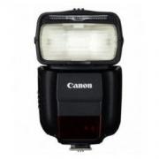 Canon 佳能 430EX III-RT 闪光灯
