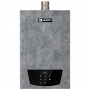 NORITZ 能率 16PA6AFEX-P02 燃气热水器 16L 陶瓷岩板外观¥4479.00 9.7折 比上一次爆料降低 ¥120