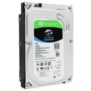 SEAGATE 希捷 酷鹰系列 SATA3 监控级硬盘 256M 5400 2TB365元