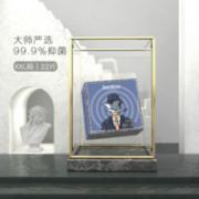 Beaba 碧芭宝贝 大师杰作系列 婴儿拉拉裤 XXL码22片¥59.85 2.9折