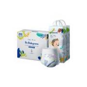 babycare Air pro 婴儿拉拉裤 XL72片¥130.40 4.4折 比上一次爆料降低 ¥3.7