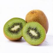 PLUS会员:水果蔬菜 绿心猕猴桃 净重4.2斤以上*2件
