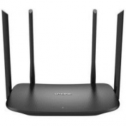 TP-LINK 普联 千兆路由器 AC1200无线家用 5G双频WiFi WDR5620千兆 高速路由穿墙 IPv6 内配千兆网线 光纤适用