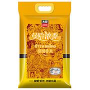 TAILIANG RICE 太粮 曼哈浓香 泰国香米 5kg¥32.37 6.6折 比上一次爆料降低 ¥0.67