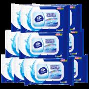 Vinda 维达 湿厕纸 40片6包(150*200mm)29.8元包邮(需用券)