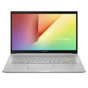 ASUS 华硕 Vivobook14 X 锐龙版 14英寸笔记本电脑(R7-5700U、16GB、512GB )