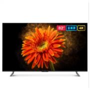 MI 小米 L82M6-4K 液晶电视 82英寸 4K9999元