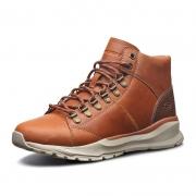 SKECHERS 斯凯奇 65726 男士保暖靴199元包邮(需用券)