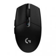 Logitech 罗技 G304 2.4G LIGHTSPEED 无线鼠标 12000DPI 黑色 199元199元
