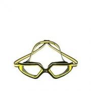 LI-NING 李宁 游泳眼镜 近视镜装备