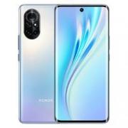 HONOR 荣耀 V40 轻奢版 5G智能手机 8GB+128GB2389元包邮