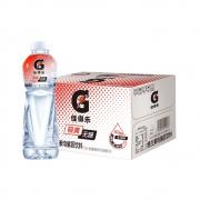 88VIP:GATORADE 佳得乐 西柚 轻爽电解质饮料 600ml*15瓶42.03元包邮(多重优惠)