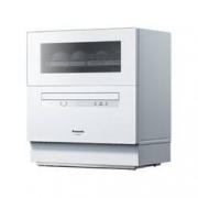 Panasonic 松下 NP-TF6WK1Y 洗碗机 6套2960元 包邮(需用券)