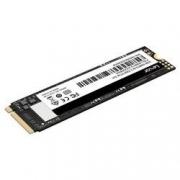 Lexar 雷克沙 NM610 M.2 NVMe 固态硬盘 500GB